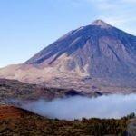 gran-tour-tenerife-tours-excursions-tenerife-day-trips
