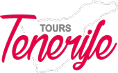 tour tenerife excursions tours