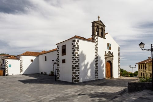 Teide National Park & Wine Tasting Tour Tenerife Day Trips - Tenerife Excursions Tenerife Tours