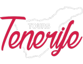 tours tenerife excursions tours