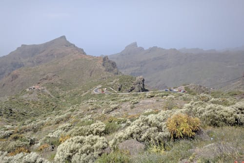 Tour Tenerife North Excursions - Tenerife Excursions Tenerife Tours