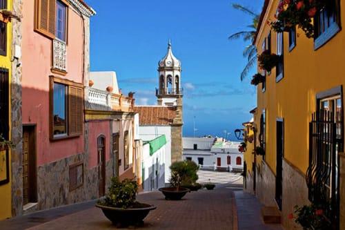 Tour Teide Tenerife Wine Tasting Tenerife Excursions - Tenerife Excursions Tenerife Tours