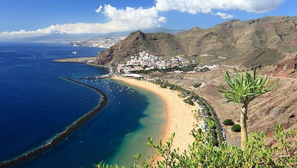 tenerife-shore-excursion-tenerife-cruise-excursions-tours-tenerife