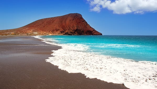 discover-tenerife-island-tenerife-excursions-tours-tenerife
