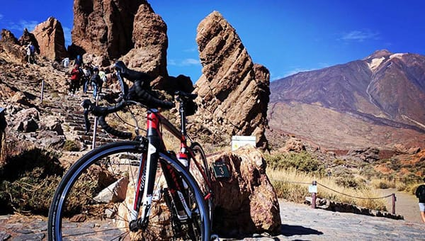discover-tenerife-island-cylcing