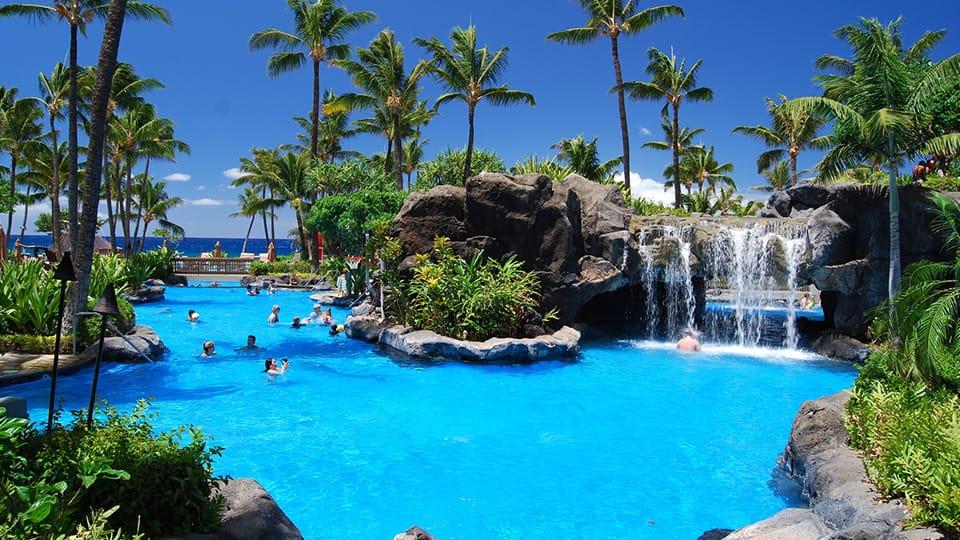 Best Luxury Tenerife Holidays