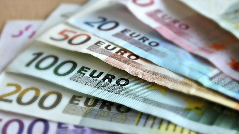 what is the currency in tenerife - tours tenerife