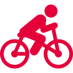 tenerife-cycling-tours-rental-service - Tours Tenrerife - Excursions Tenerife