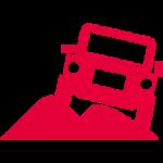 tenerife-excursions_jeep-tours-tenerife-tours